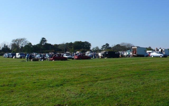 Somerset Car Sales Ltd Bridgwater Ta Ag
