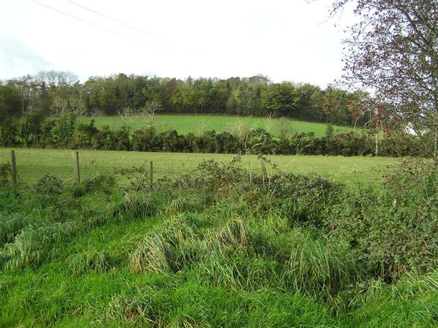 Moyle Townland
