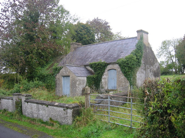 browse country ireland monaghan page