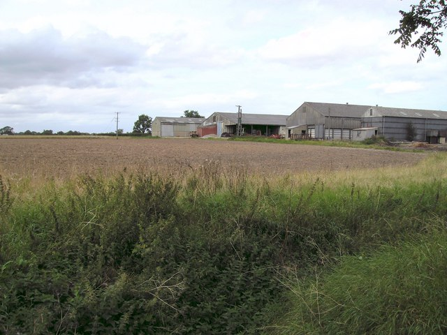 South House Farm (1)
