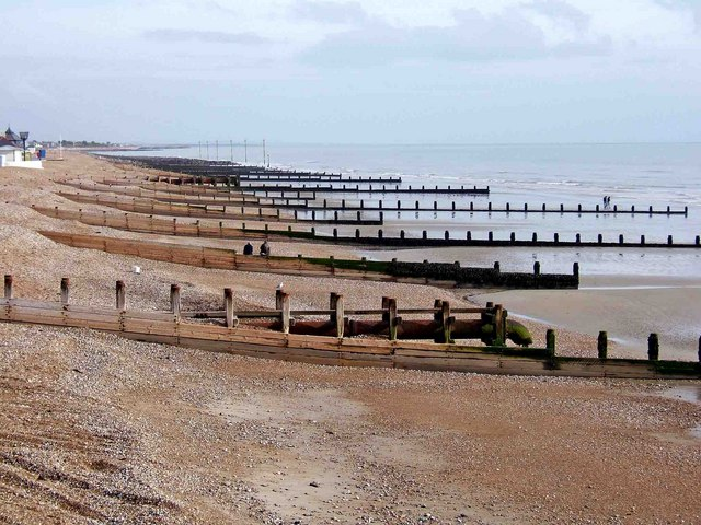 Image result for beach groyne