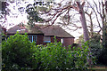 TQ7714 : Hemingfold Oast Cottage, Hastings Road, Battle, East Sussex by Oast House Archive