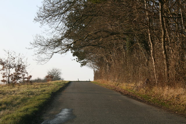 Hatchings Lane