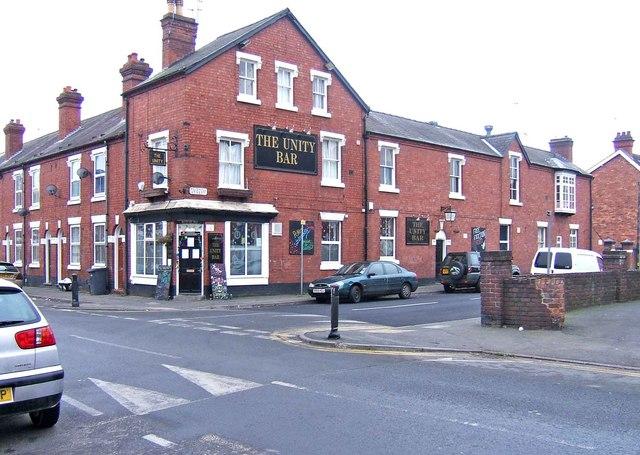 Pubs Near Lorne Hotel Glasgow