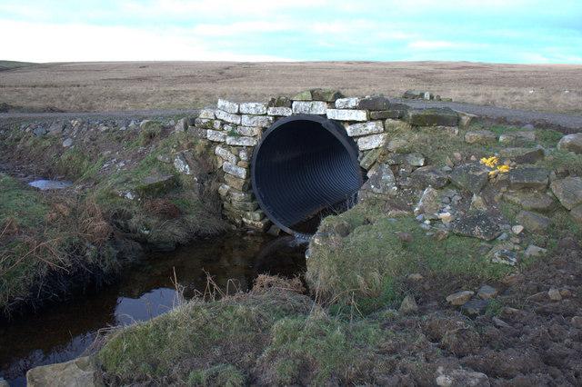 Pipe replaces Bridge