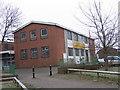 SP0689 : Midland Bank Lozells. Sorting Code 40-11-25 by Roy Hughes
