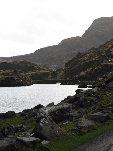 Black Lough