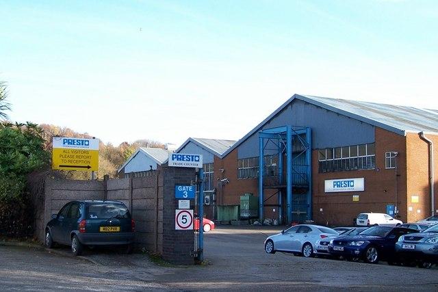 Tuesday Club Sheffield Lost Property