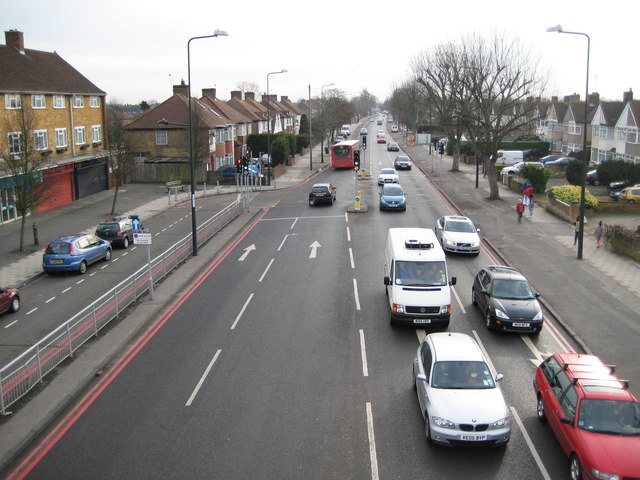 What Does Feltham Development Mean For Property Prices