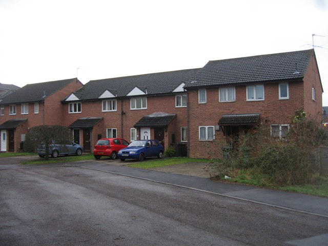 Brookvale Close