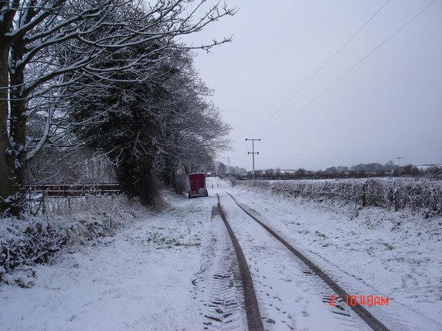Goodyhills - Towards Plasketlands