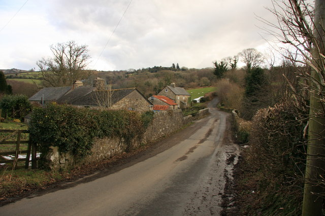 Cockingford