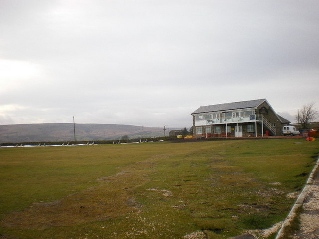 Stones Cricket Club