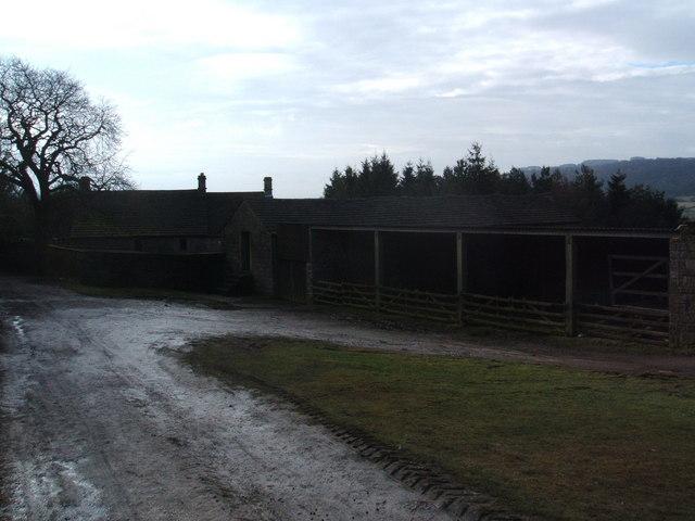 Greenwood Farm