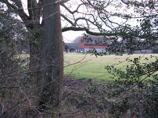 Beal House Farm