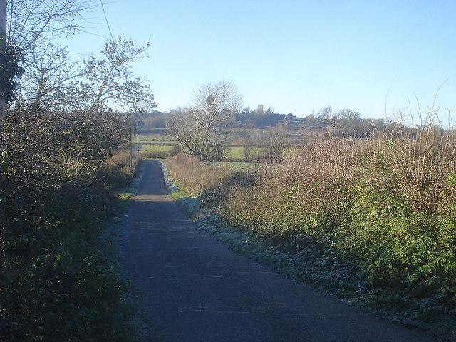 Mill Lane - 2