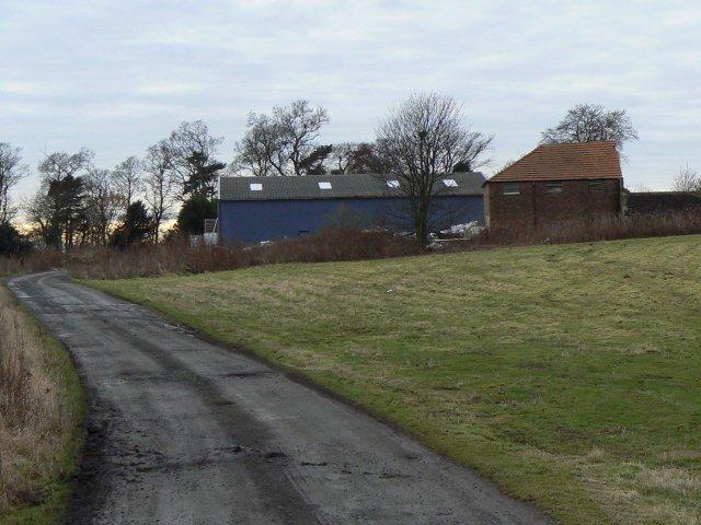 Kiers Farm