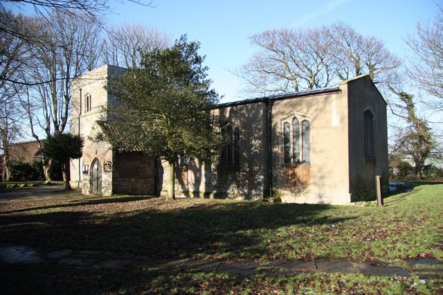 St.Clement's Church