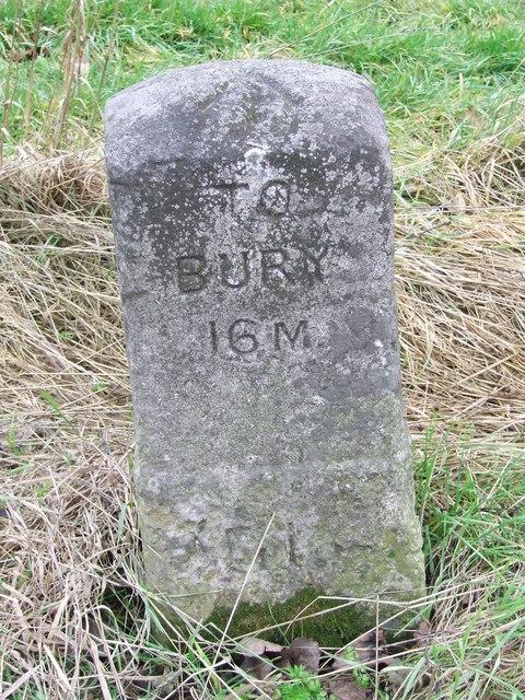 To Bury 16