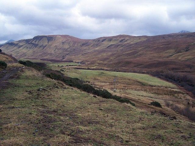 Glen Drynoch