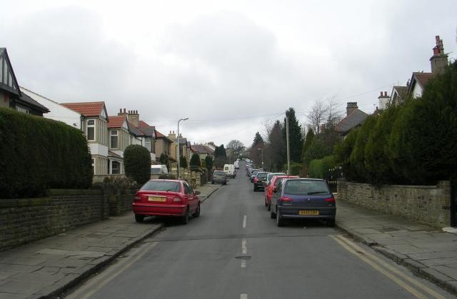 Coniston Grove - Smith Lane