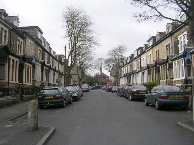 Hartman Place - Jesmond Avenue