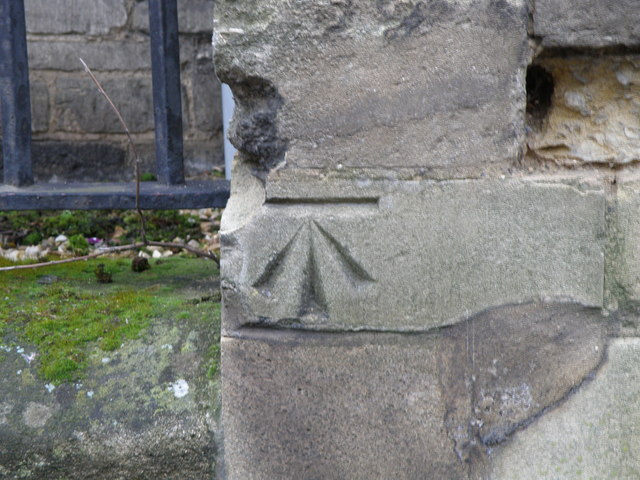 OS Bench Mark on the Catholic Church