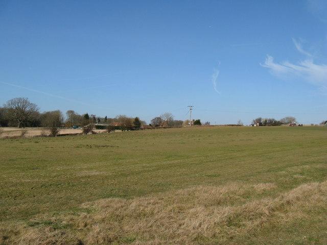 Holdens Farm