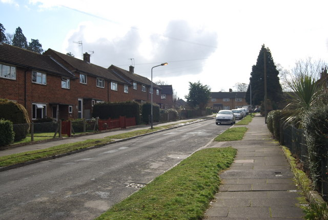 Conneyburrow Rd (2)