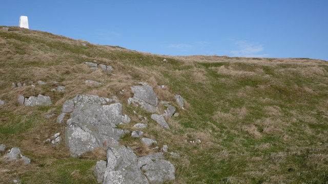 On Cockburn Law
