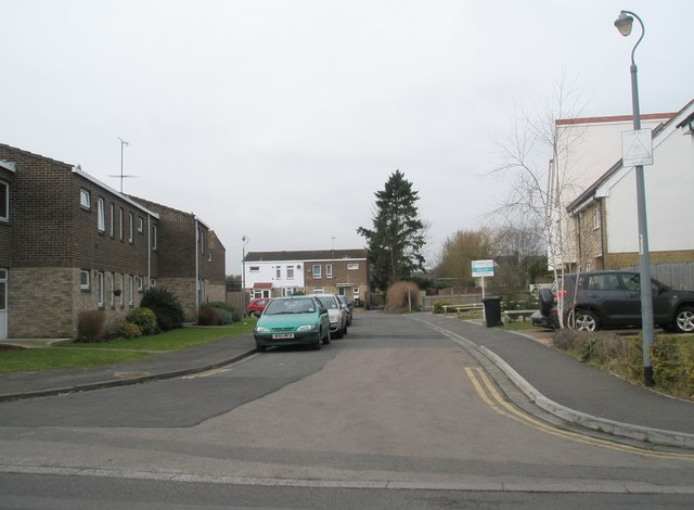 Percy Place
