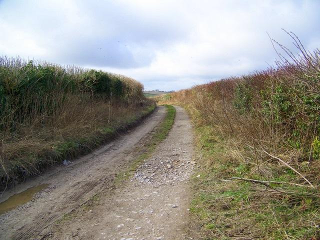 Snag Lane