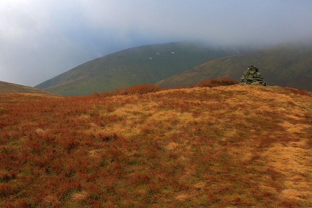 Cairn, Southerfell