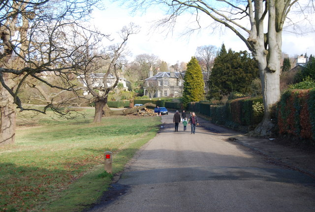 Calverley Park (2)
