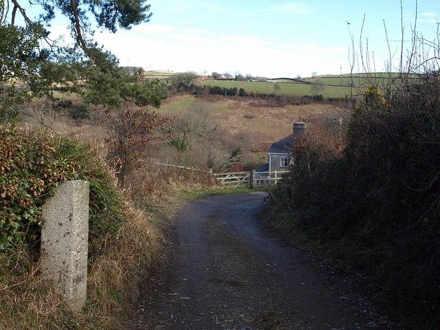 Hawson Farm