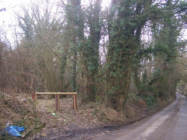 Billet Wood