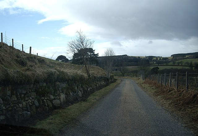 Sundayswells road