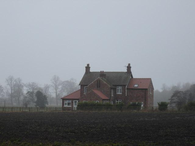 Farmhouse  Home  Farm
