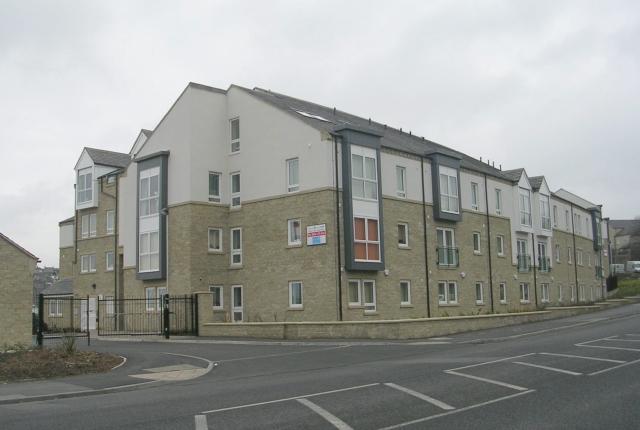 Apartments - Otley Road