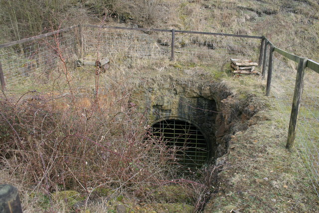 Brown's Hill Quarry