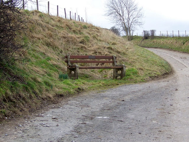Seat, Easton Hollow