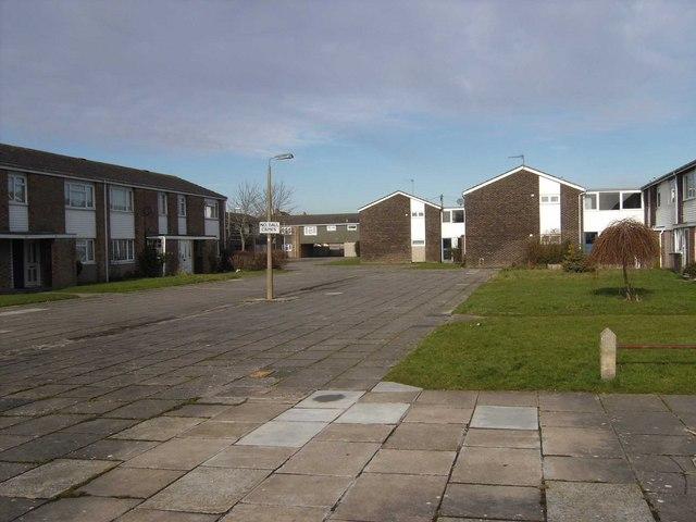 Northway (1)