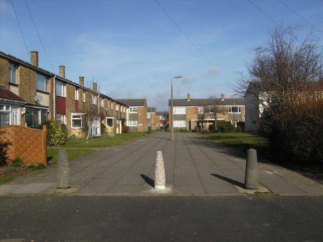 Southway (1)