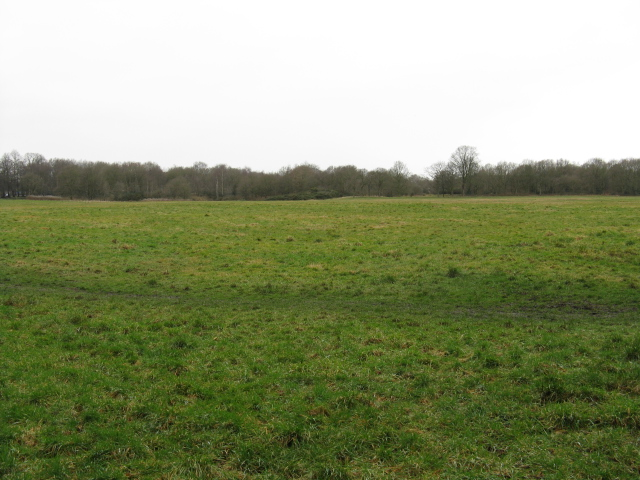 Knutsford Heath