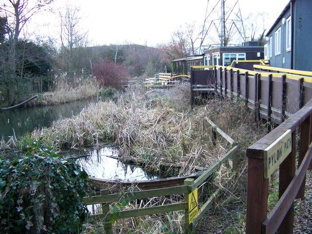 Canterbury Environmental Education Centre