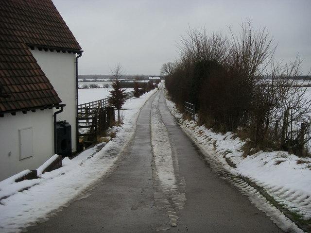 Midshires Way