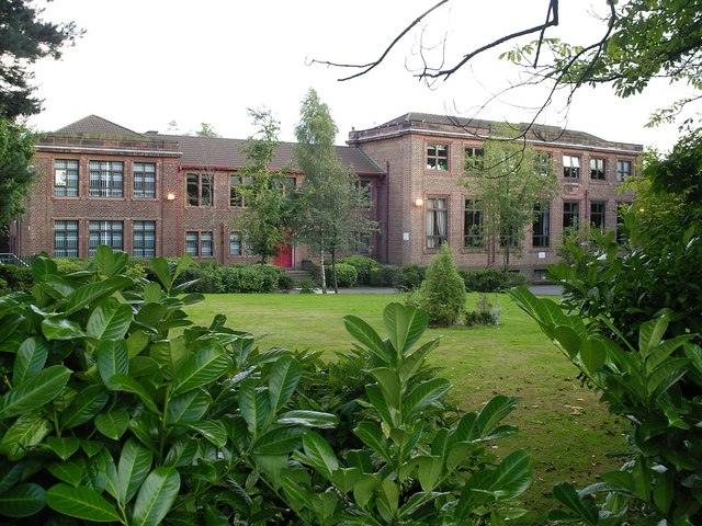Cowley Language College