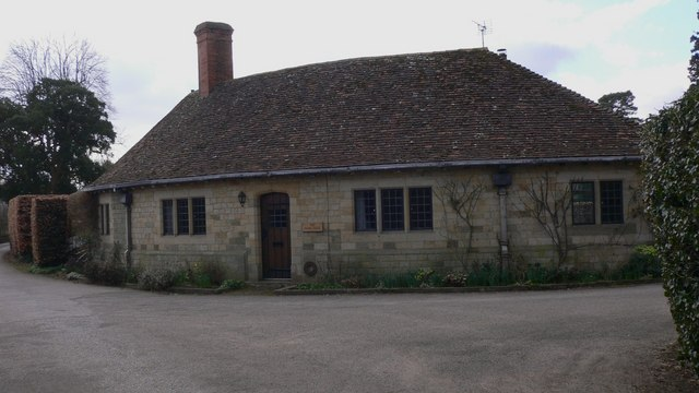 The Round House, Mill Lane, Stedham