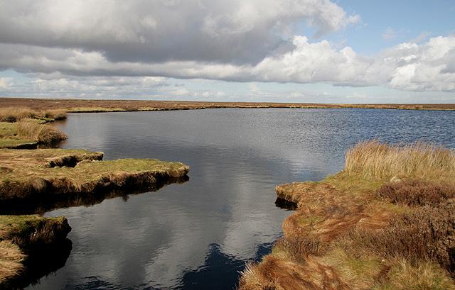 Fala Flow Loch