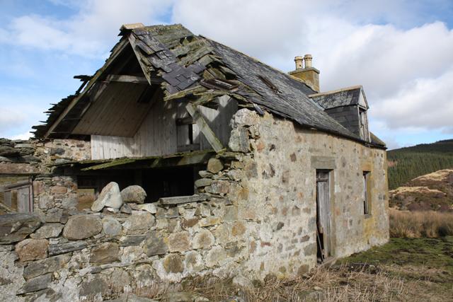 Midtown Farmhouse